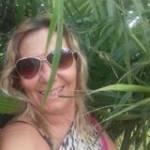 Fatima Sousa Profile Picture