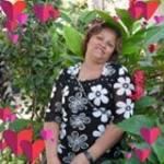 Edna Aparecida Profile Picture