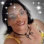 Maria Jose Profile Picture