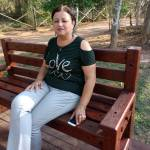 Emília Sales Profile Picture