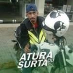 Alexandre da Mota Profile Picture