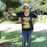 Maria Divina Profile Picture