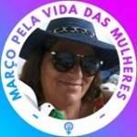 Wilma Oliveira