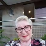 Carmen Gianini Profile Picture