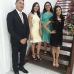 Fabiana Gomes Profile Picture