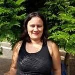Regina Schulte Profile Picture
