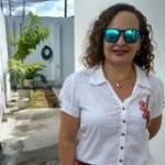 Eliza Visgueira Profile Picture