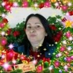 Izodete Flor Profile Picture