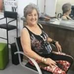 Idalina De Almeida Martins Profile Picture