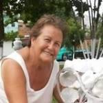Vera Lucia Garcia