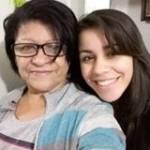 Mara Silva Profile Picture