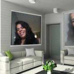 GalBrito Profile Picture