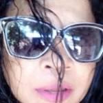 Laurinha Souza Profile Picture