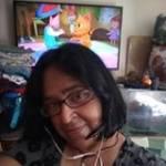 Maria Ines Brisola Brisola Profile Picture