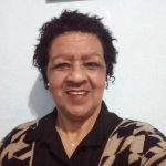 Anadir Pedro de Assis Profile Picture