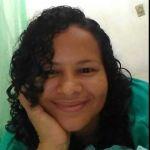 DeinhaDuarte Profile Picture