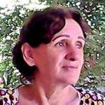 Fisica maria Rodrigues Profile Picture