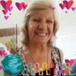 Maria De Lourdes Chagas Profile Picture