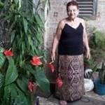 Maria Roberta Sant Anna Profile Picture