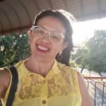 Edimara Queiroz Profile Picture