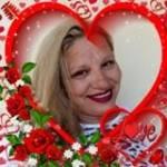 Sandra Ferreira Freitas Profile Picture