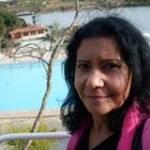 Euripia Cardoso Profile Picture