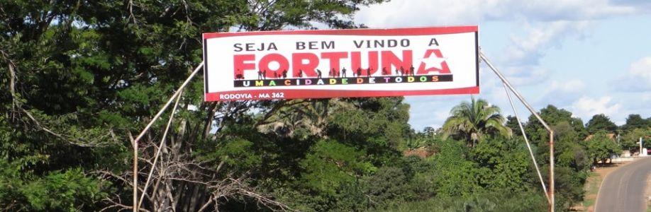 Patriota - Fortuna/MA Cover Image