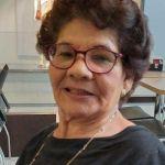 Valdivia Rodrigues Profile Picture