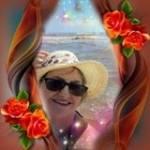 Evanir Moretto Profile Picture