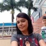 Maria Graça Souza Souza Profile Picture