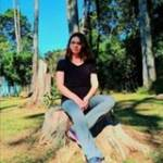 Eunice Maria Profile Picture