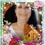 Nair Borsato Profile Picture