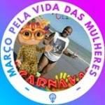 Tony Vilmar Santos Oliveira Profile Picture