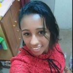 Paula Sousa Profile Picture