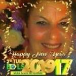 Janete Bonachela Profile Picture