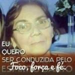 Marluce Souza