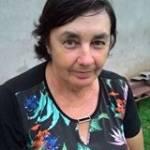 Hilma Glasenapp Profile Picture