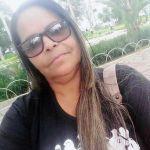 Nilda Campos Profile Picture