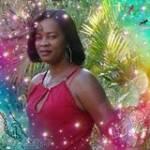 Valdelice Valdelice Profile Picture