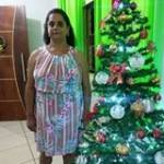 Eva Aragão Profile Picture