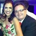 Ana Maria Fernandes Profile Picture