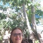 Josefa Melo Profile Picture