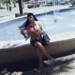 Helda Santos Profile Picture