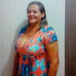Cleuza Paiva Profile Picture