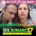 Therezinha Correa Missiano