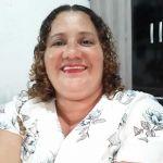 Eliane Da Conceição Silva Profile Picture