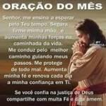 Dilma Santos Profile Picture