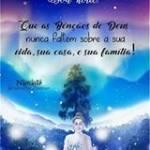 Darci Moraes Profile Picture