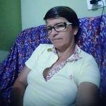 Zelia Oliveira Profile Picture