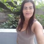 Maria Aparecida Profile Picture